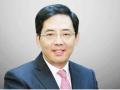中国驻越南大使易人 原大使出任亚洲司司长 (2)
