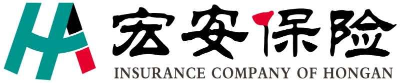 河南宏安汽车保险代理有限公司